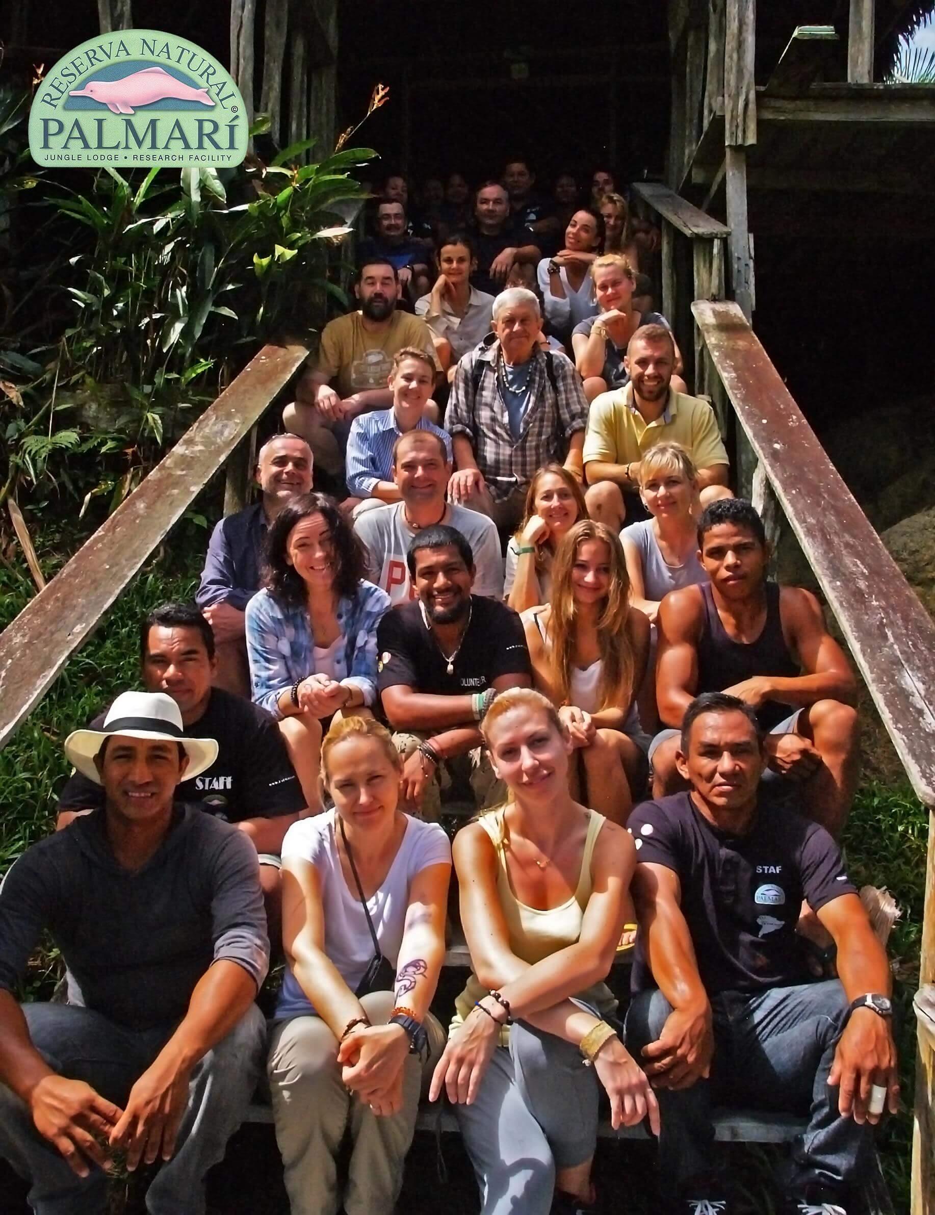 Reserva-Natural-Palmari-Visitors-73