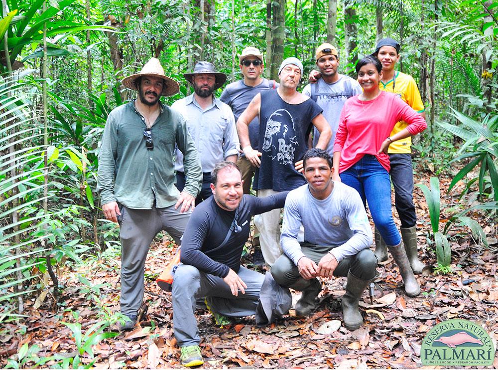 Reserva-Natural-Palmari-Visitors-75