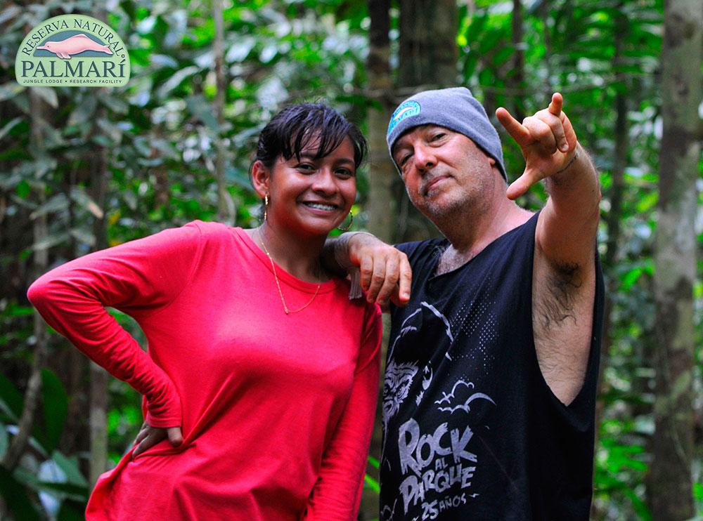 Reserva-Natural-Palmari-Visitors-76