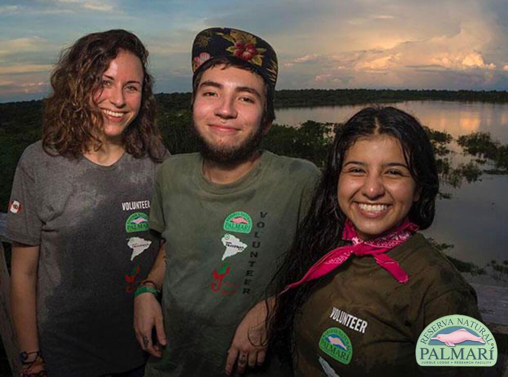 Reserva-Natural-Palmari-volunteers-01