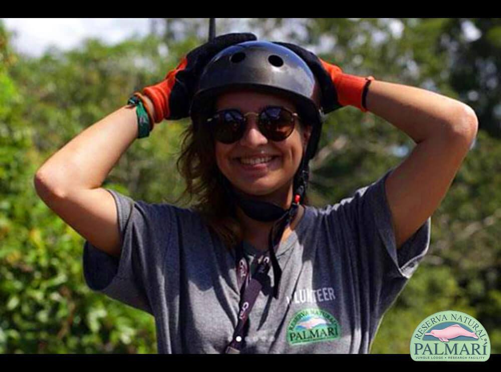 Reserva-Natural-Palmari-volunteers-02