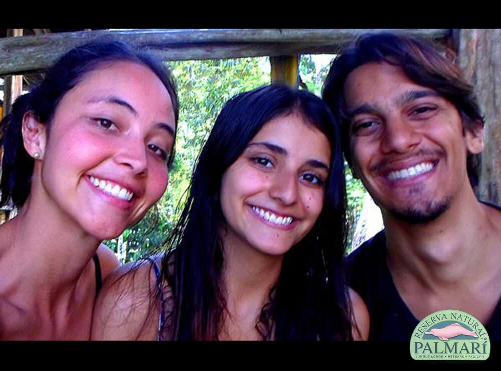 Reserva-Natural-Palmari-volunteers-03