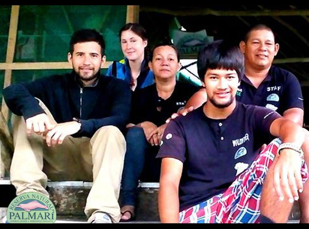 Reserva-Natural-Palmari-volunteers-04