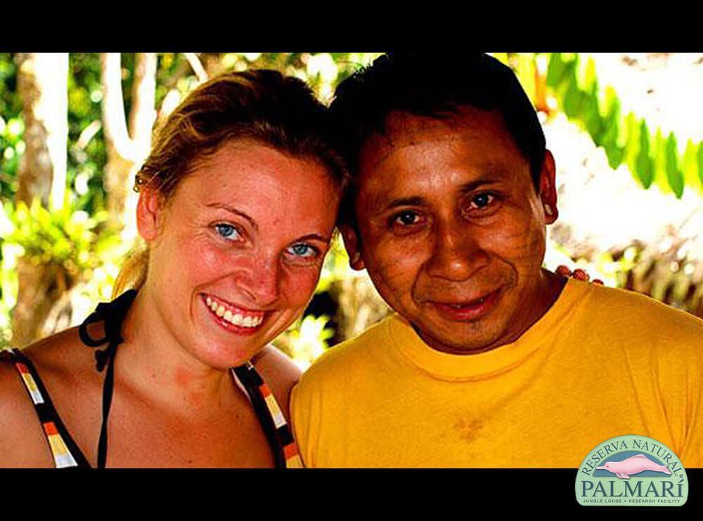 Reserva-Natural-Palmari-volunteers-05