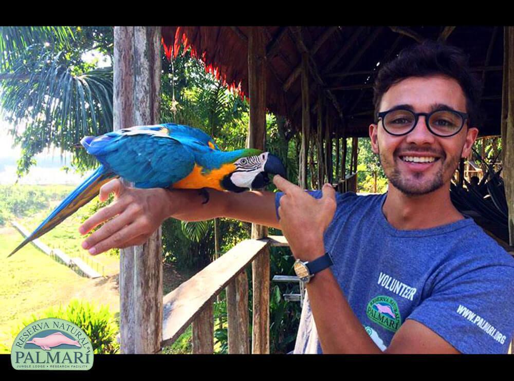 Reserva-Natural-Palmari-volunteers-06