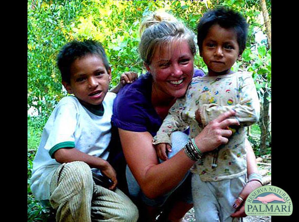 Reserva-Natural-Palmari-volunteers-07