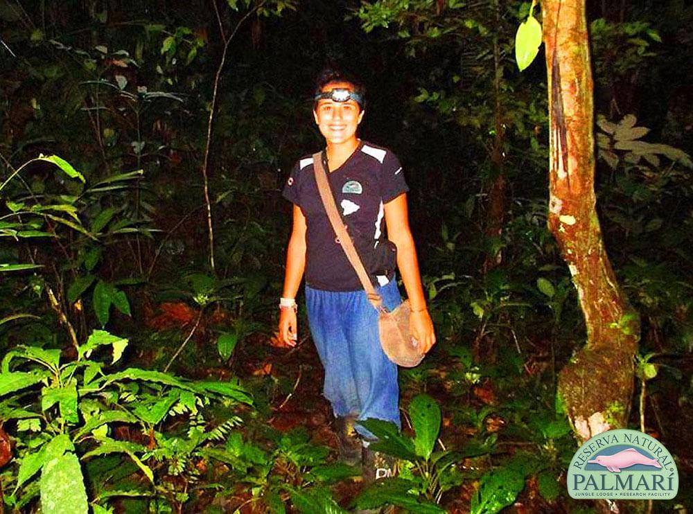 Reserva-Natural-Palmari-volunteers-09