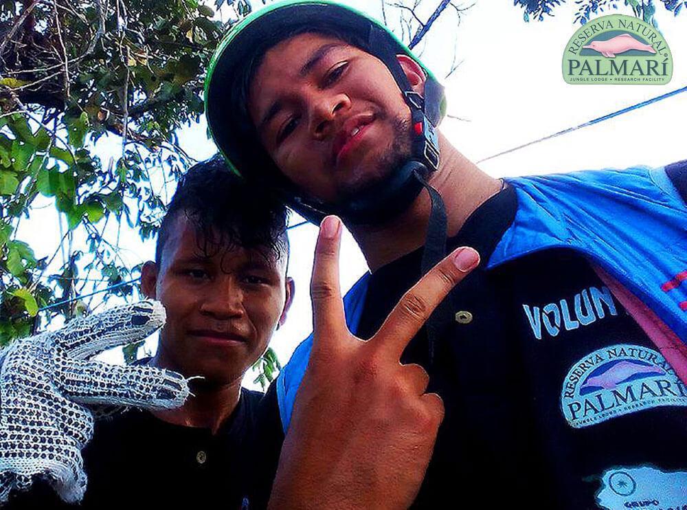 Reserva-Natural-Palmari-volunteers-10