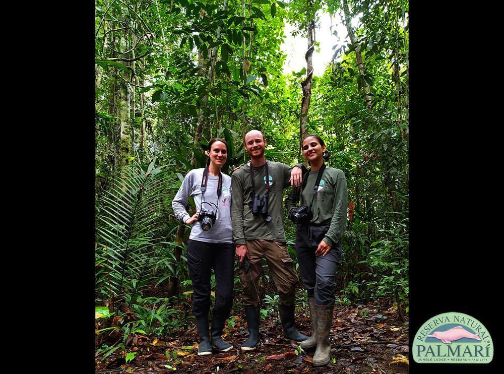 Reserva-Natural-Palmari-volunteers-11