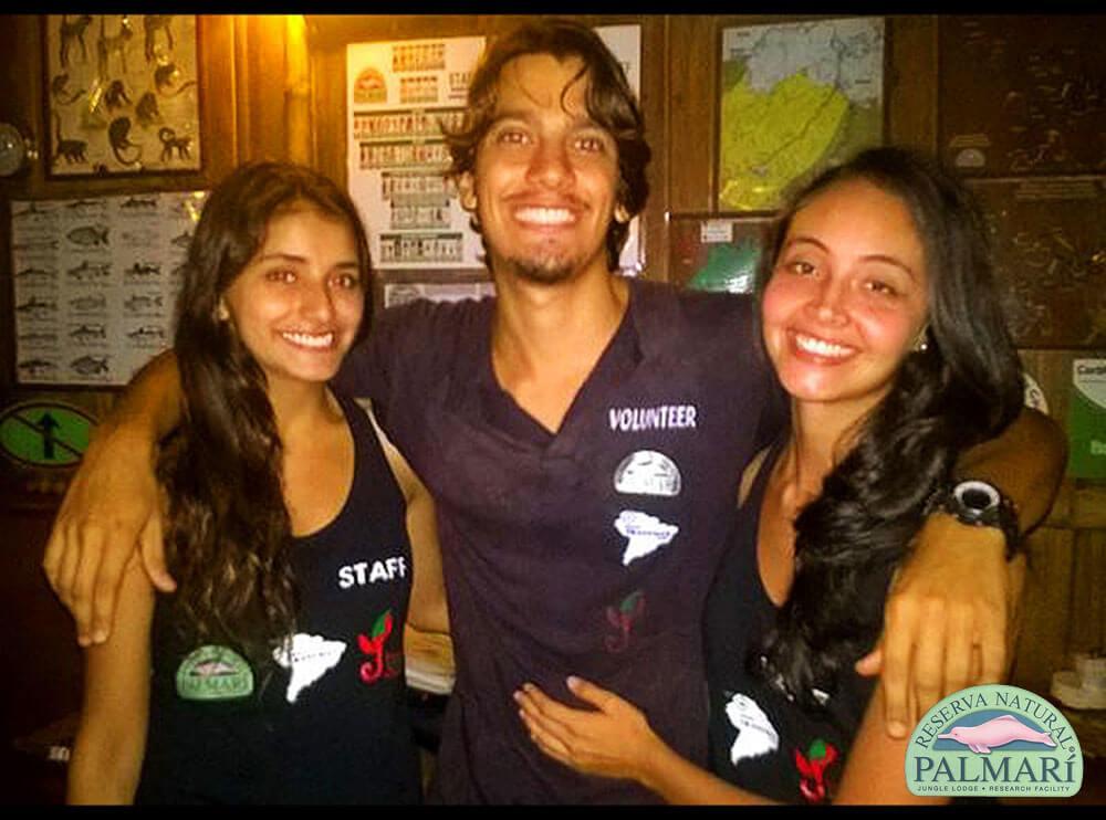 Reserva-Natural-Palmari-volunteers-12