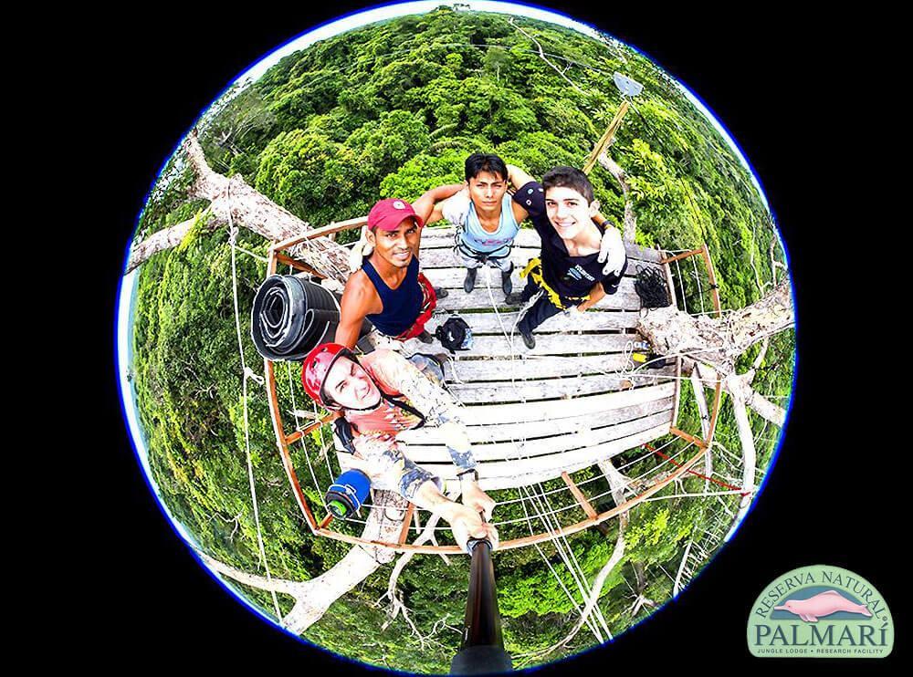 Reserva-Natural-Palmari-volunteers-13