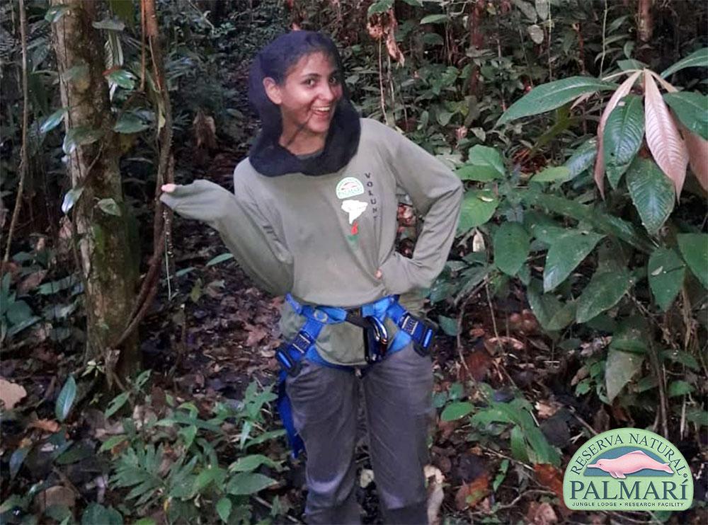 Reserva-Natural-Palmari-volunteers-14